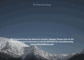 pbfinancialgrp.com