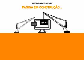 pbgo.net