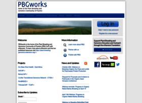 pbgworks.org