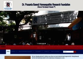 pbhrfindia.org