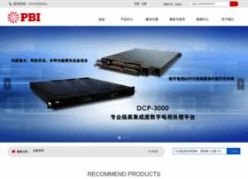 pbi-china.com
