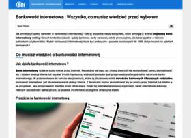 pbi.edu.pl