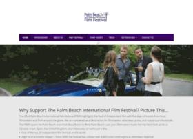 pbifilmfest.org
