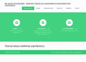 pbijk.com.pl