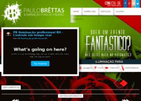 pbiluminacaobh.com.br