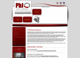 pbj.com.pl
