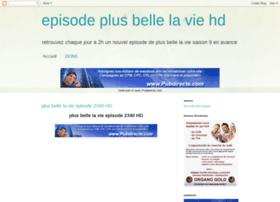 pblv-hd.blogspot.fr