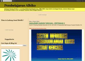 pbm-alhiko.blogspot.com