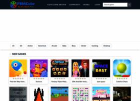 pbmcube.com