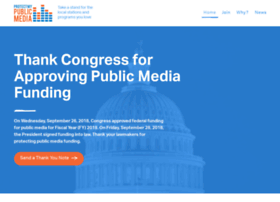 pbmedia.org
