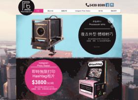 pbmini.com.hk