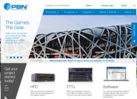 pbn.com.au
