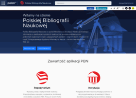 pbn.nauka.gov.pl
