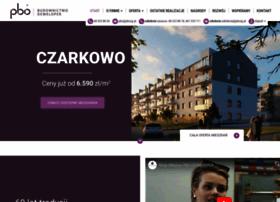 pbozg.pl