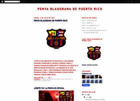 pbpr.blogspot.com.es