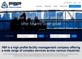 pbpservices.wpengine.com