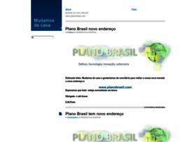 pbrasil.wordpress.com