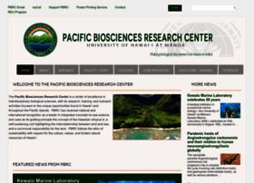 pbrc.hawaii.edu