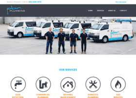 pbrplumbing.com.au