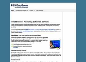 pbs-easybooks.com