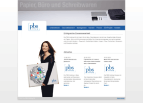 pbs-holding.at