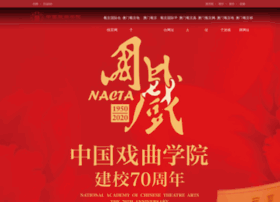 pbs-kids.net