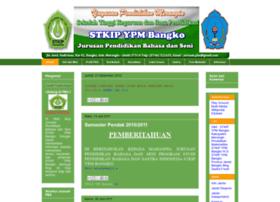 pbs-stkip.blogspot.com