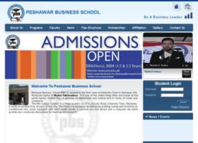 pbs.edu.pk
