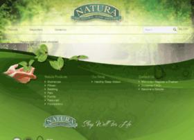 pbs.naturaworld.com