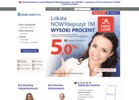 pbsbank.pl