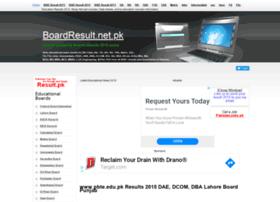 pbte.boardresult.pk