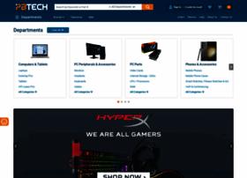 pbtech.com