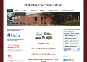 pburglib.org