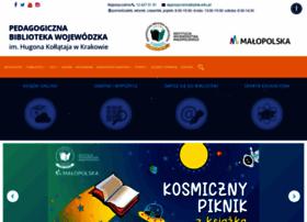 pbw.edu.pl