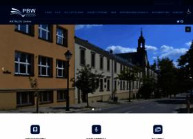 pbw.kielce.pl