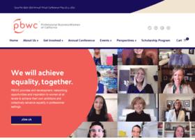 pbwc.org