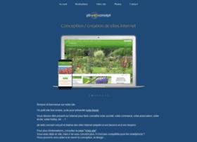 pbwebconcept.com