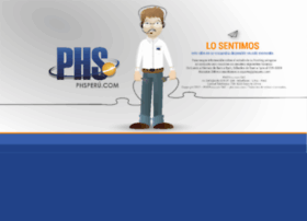 pbx.com.pe