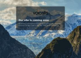 pbx.voicalls.net