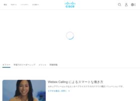 pbxl.co.jp