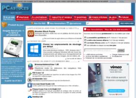 pc-astuces.net