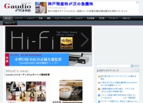 pc-audio-fan.com