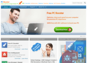 pc-booster.net