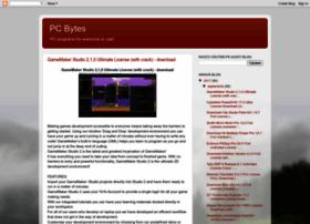 pc-bytes.blogspot.hu