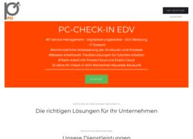 pc-check-in.de