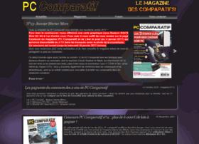 pc-comparatif.com