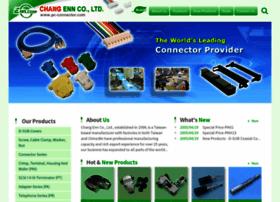 pc-connector.com