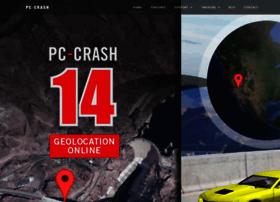 pc-crash.com