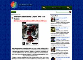 pc-cricketgames.blogspot.com