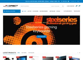 pc-direct.co.za